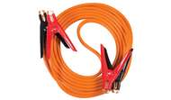 AR416BCN-16 ft, 4 AWG, 400 Amp Booster Cables
