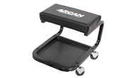 AR8507-Padded Shop Seat with Tray