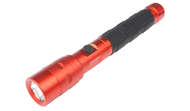NFLAA02-High Power Aluminum LED Flashlight-AA Cell