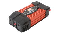 NIN40003-400 Watt Power Inverter