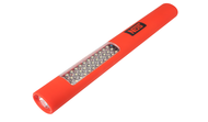 NWL036-Dual Function 37 LED Slimlight