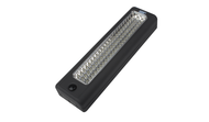 NWL072B-72 LED Light Bar Multipack