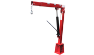SWH10-1,000 lb Swivel Hoist